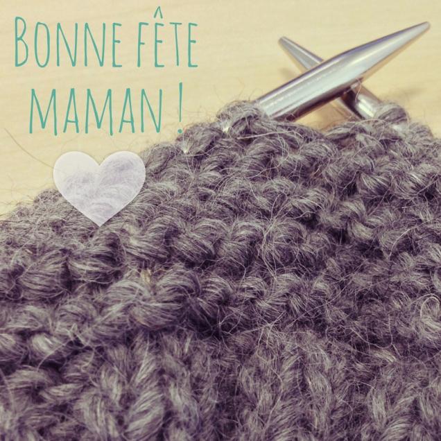bonnet-maman