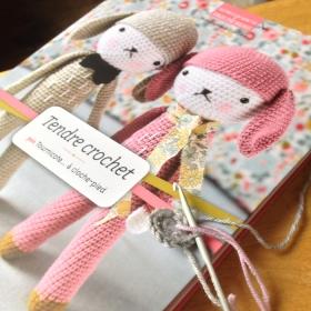 tendre-crochet