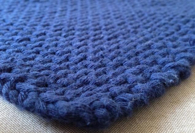 trendy-bleu-1