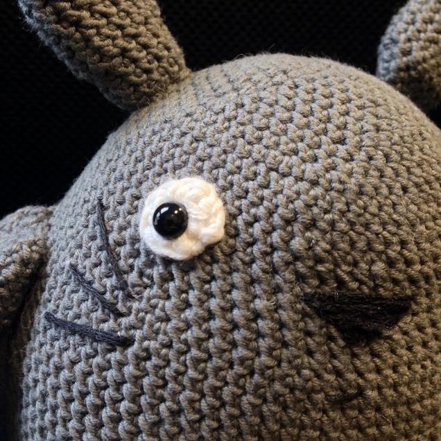 Totoro-3