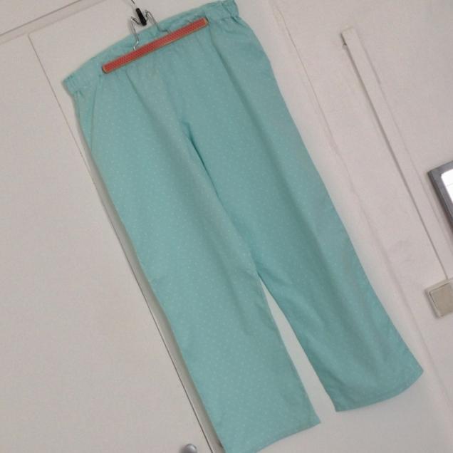 pantalon pyj 1