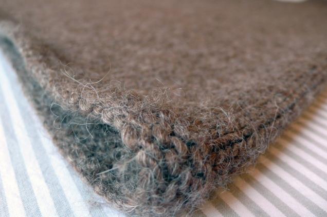 pull-tricot-nospetitesmanies-1