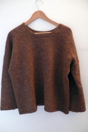 pull-tricot-nospetitesmanies-2