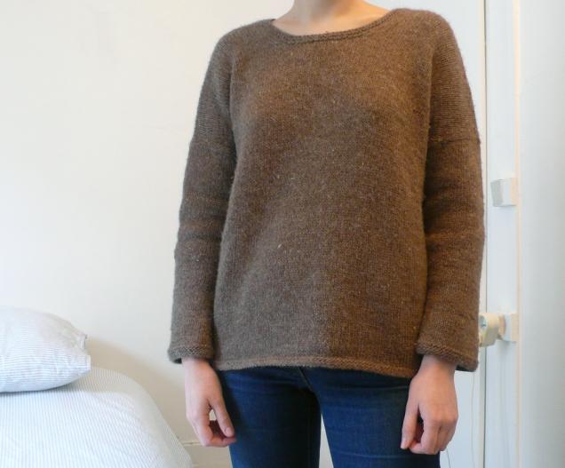 pull-tricot-nospetitesmanies-3