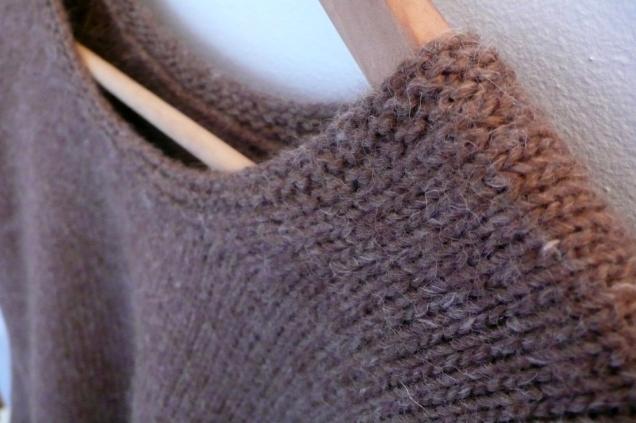 pull-tricot-nospetitesmanies-4